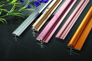 Mạ anode – Công nghệ sản xuất và ứng dụng sản phẩm