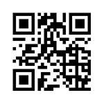 Mã QR Code xem trang web trên di động
